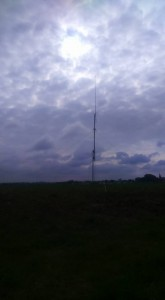 molencontest_antenne